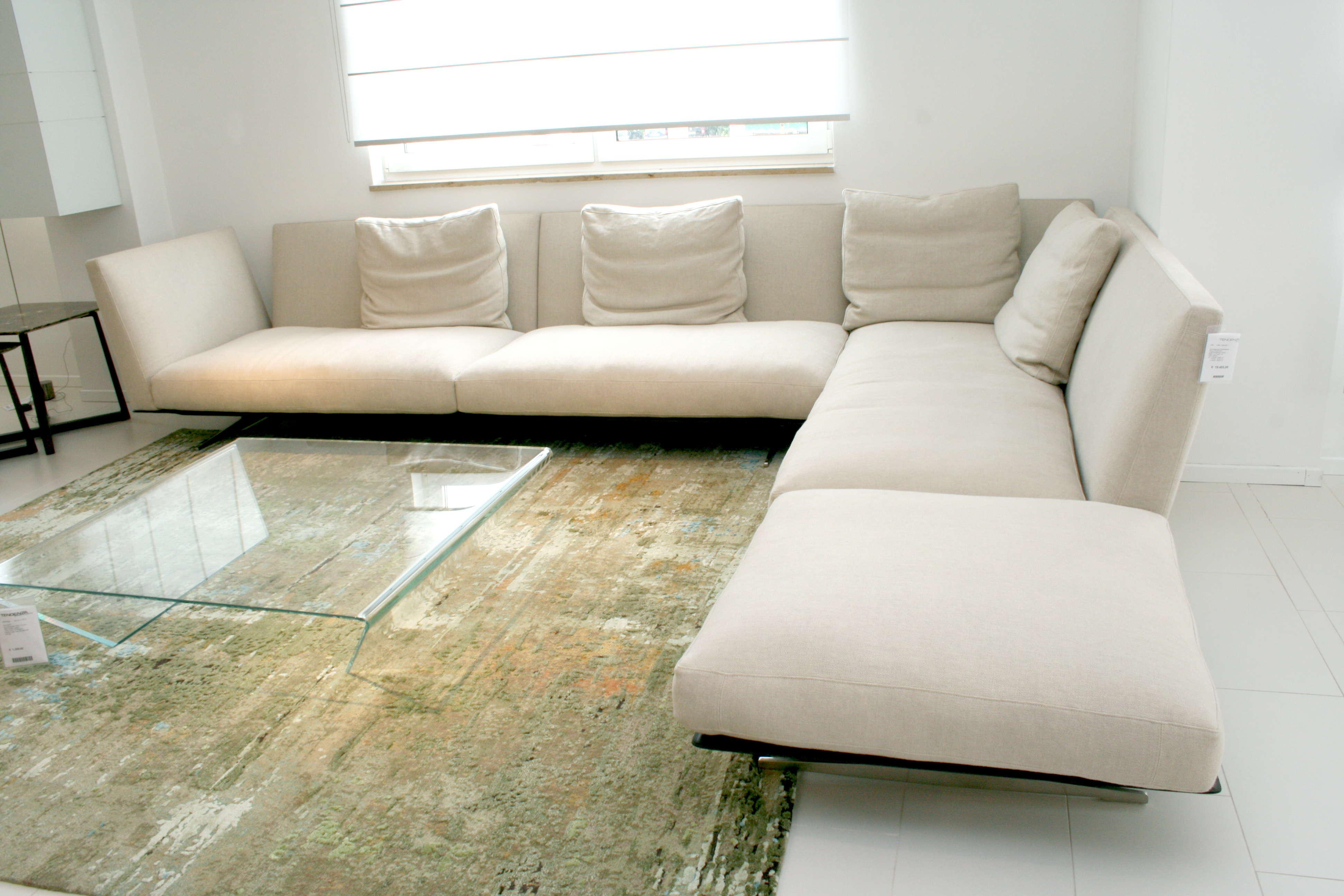 sofas sessel angebote tendenza. Black Bedroom Furniture Sets. Home Design Ideas