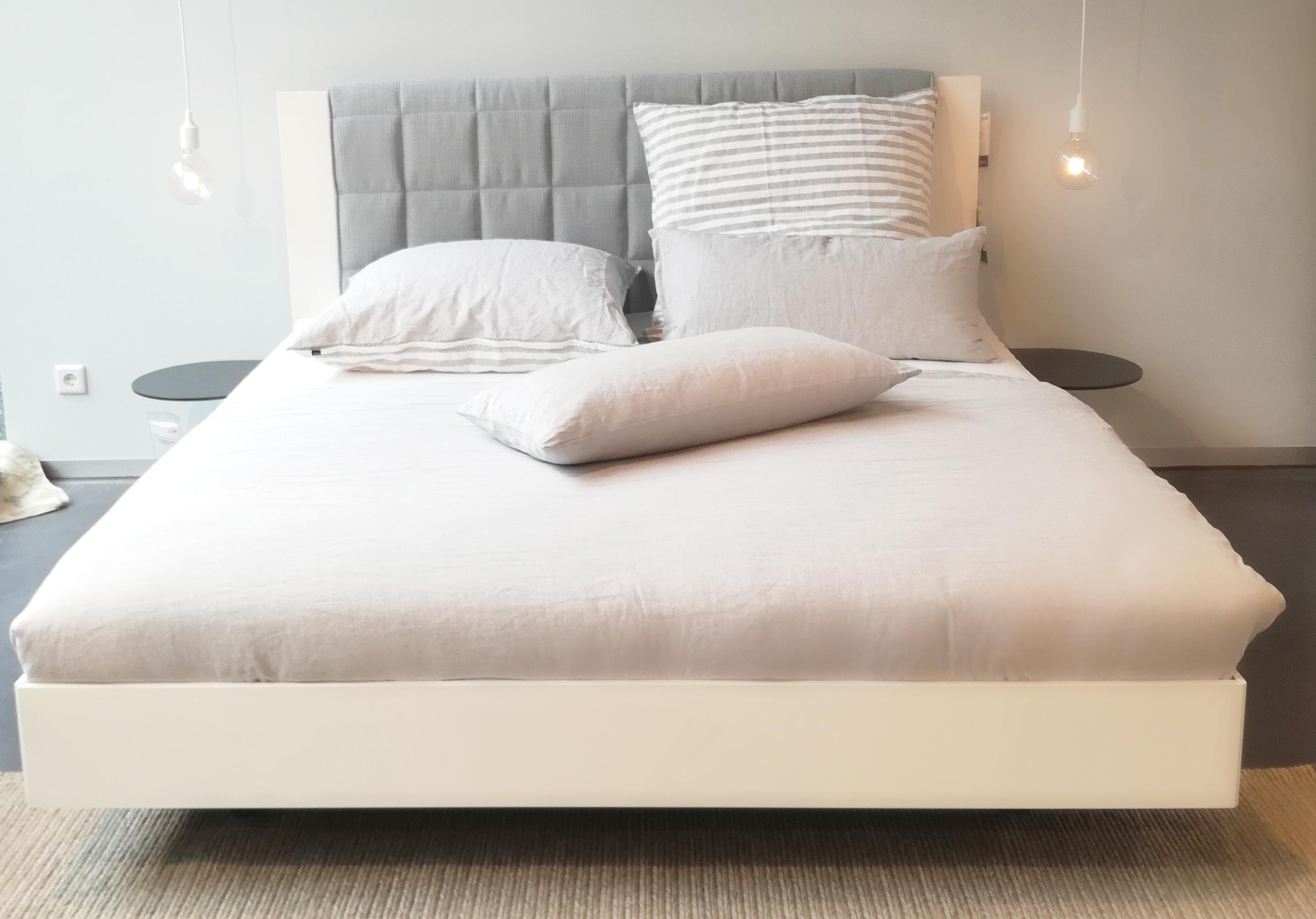 betten und matratzen angebote tendenza. Black Bedroom Furniture Sets. Home Design Ideas